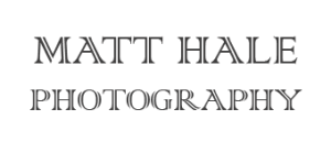 Matt Hale Photography